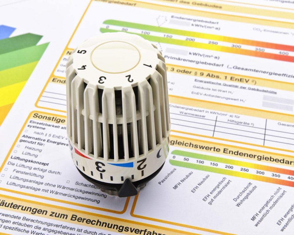 background_Förderung - Fördermittel - KfW - Heizung - Energie - Neunkirchen